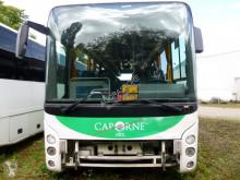 camioneta Irisbus ARES