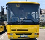 camioneta Karosa RECREO