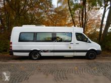 Mercedes 516 CDI/ 19 Sitzer