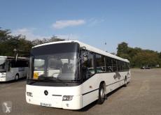 autobus Mercedes
