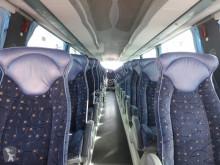 autobus MAN Man 480