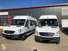 n/a MERCEDES-BENZ - Sprinter 516 NEU TUV DEUTSCHE KFZ-BRIEF