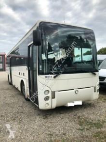 autobus Irisbus Ares ,Tracer,Axer,Karosa