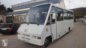 autobus Renault BUS B120