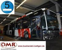 autobus Mercedes O 530 G DH / Citaro / A23 / 4421 / Klima / EEV