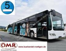 autobus Mercedes O 530 G DH /Citaro / A23 / Diesel / Hybrid