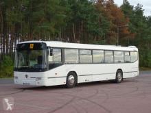 n/a MERCEDES-BENZ - Conecto 0345 bus