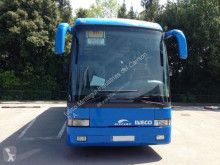 autobus Iveco Interurbanos