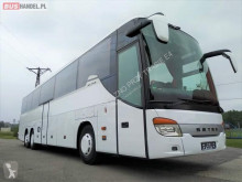 Setra 415 / 416 GT - HD EURO 5