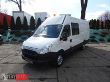 Iveco DAILY35S13