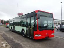 autobus Mercedes EVOBUS O530 CITARO - DPF
