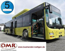 pullman MAN A 26 Lion´s City L / NL 313 CNG