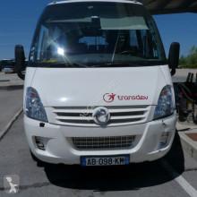 autobus Iveco A65C18
