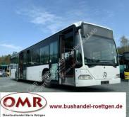 autobus Mercedes O 530 / Citaro / A 21 / N 415 / Lion´s City