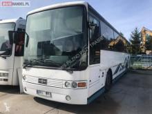 Van Hool 815 bus
