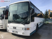 autobús Van Hool 815