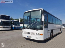Van Hool CL-815 bus