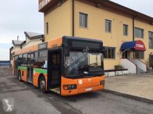autobus nc breda menarinibus m 240 nu