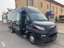 minibus nc