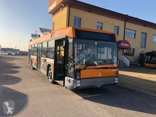 Ver as fotos Camioneta nc nl 262 f