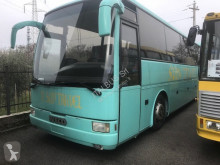 n/a intercity bus
