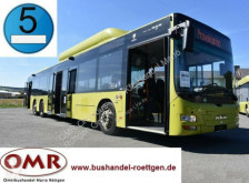 pullman MAN MAN A 26 Lion´s City L / NL 313 CNG