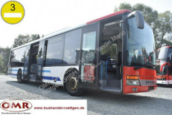 Setra S 315 NF / 530 / Citaro / 4416 bus