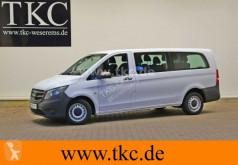 Mercedes Vito 116 Tourer PRO Extralang 8-Sitzer #59T393