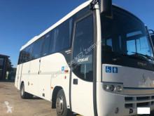 градски автобус вътрешноградски втора употреба