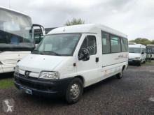 Peugeot midi-bus