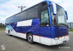 autobus Renault Iliade Iliada