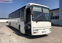 autobus interurbain Renault