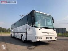 autobus SOR C 10,5