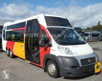 Fiat midi-bus