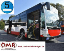 autobus Mercedes O 530 Citaro / Euro 5 / NF / 415 / 4416 / Klima