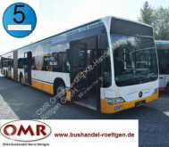 Mercedes O 530 GL Capacity bus