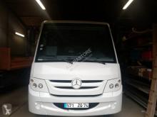 autobus Mercedes MEDIANO