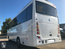Otokar intercity bus