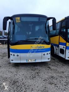 Bova FLD bus