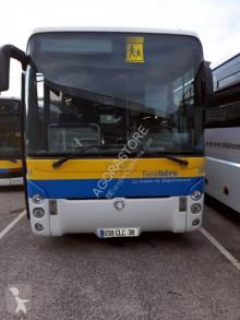 公交车 Irisbus
