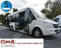 Mercedes Sprinter / City 77 / 65 / 55 / Transfer/Neuteile