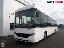 n/a SCOLER 4 bus