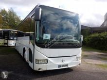 Irisbus Arway