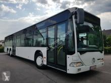 autobus Mercedes O 530 N3- L Citaro (319 NF)15m KLIMA mit TÜV!