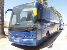 autobus Scania K 124