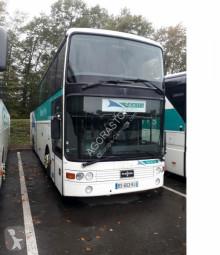 Van Hool ALTANO bus