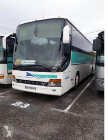 Setra 315 GTHD bus