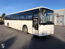 Temsa BOX13 bus