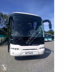 autobus Neoplan TOURLINER
