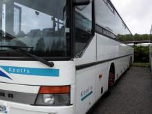 Setra 319UL bus